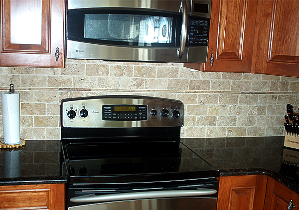 baldauf contracting inc rh baldaufcontracting com Kitchen Tile Kitchen Countertops